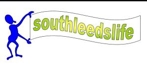 The Future's Bright for southleedslife