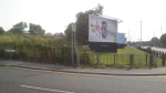 Holbeck Police HQ site