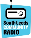 South Leeds Community Radio