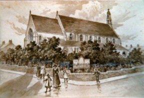 St Lukes 1872