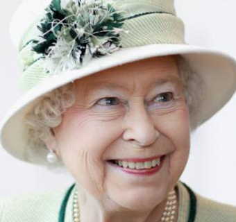 Bookmarked: Holbeck plans Queen's Diamond Jubilee party