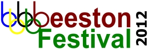 Countdown To Beeston Festival