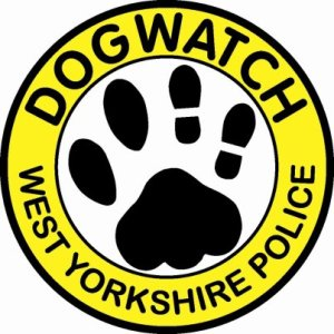 Dogwatch aims to sniff out crime in south Leeds