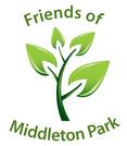Friends of Middleton Park logo