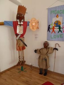scarecrow festival 2